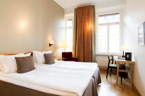 Elite Hotel Adlon photo 8
