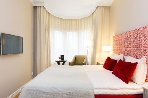 Elite Hotel Adlon photo 9
