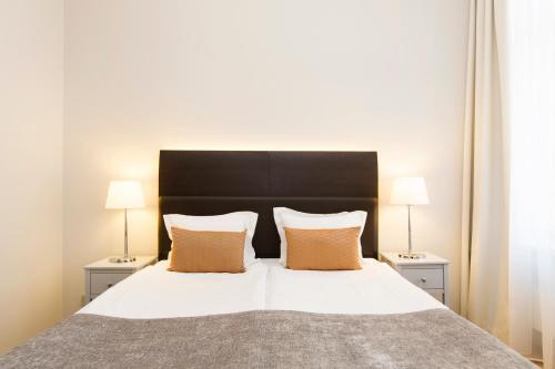Elite Hotel Adlon photo 12