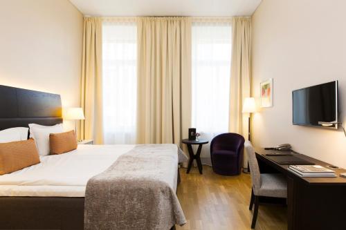 Elite Hotel Adlon photo 13