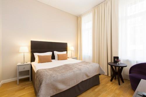 Elite Hotel Adlon photo 14