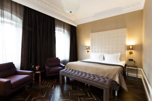 Elite Hotel Adlon photo 16