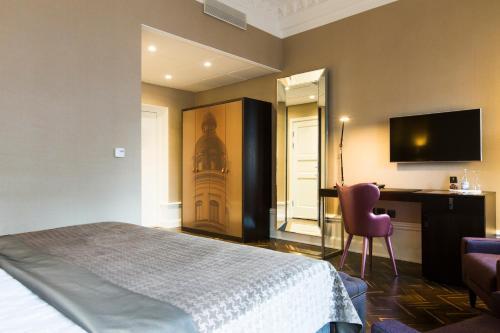 Elite Hotel Adlon photo 18