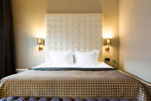 Elite Hotel Adlon photo 19