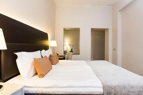 Elite Hotel Adlon photo 23