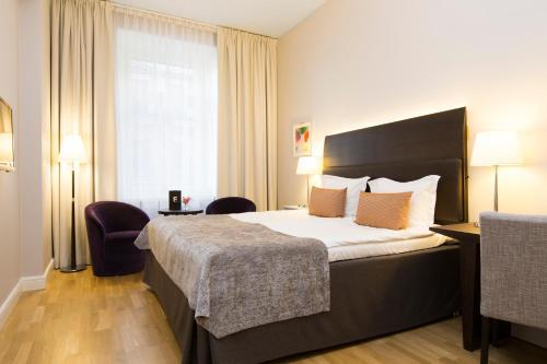 Elite Hotel Adlon photo 24