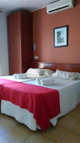 Hostal Termes photo 8