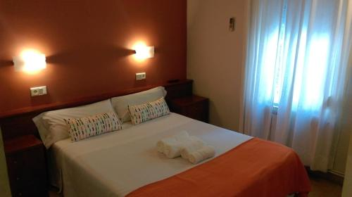 Hostal Termes photo 15