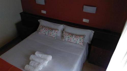 Hostal Termes photo 16
