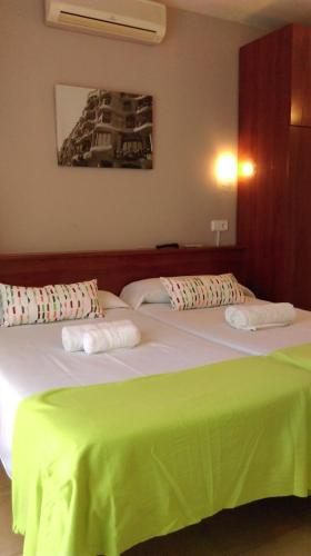 Hostal Termes photo 19