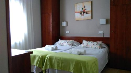 Hostal Termes photo 20
