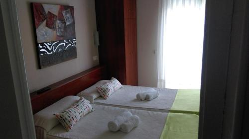 Hostal Termes photo 26