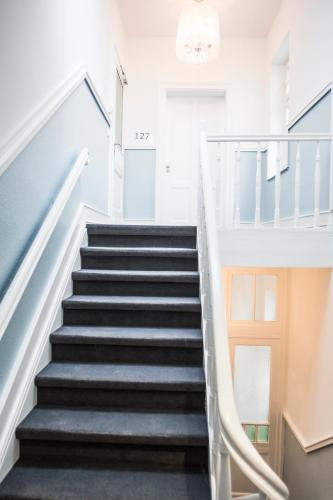 Foto - UHU Gästehaus Superior