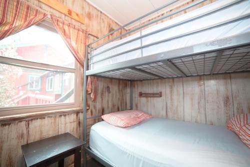 ITH Big Bear Lake Hostel & Retreat Center - Accommodation - Big Bear Lake