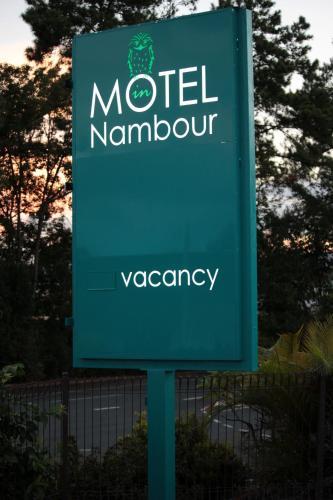 __{offers.Best_flights}__ Motel in Nambour