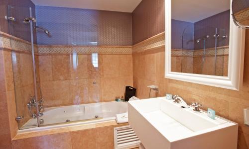 Double Room - single occupancy Agroturismo Sa Talaia 15
