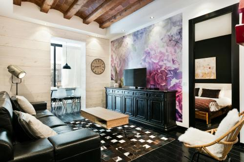 Midtown Luxury Apartments photo 18