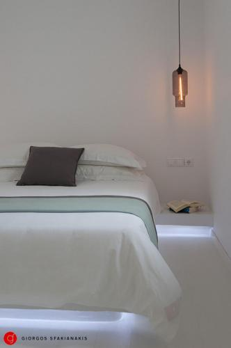 Foto - A Hotel Mykonos