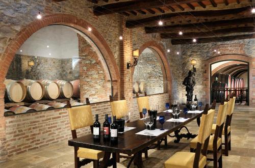 Borgo San Felice - 32 of 55