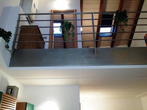 Appartamento Iolanda