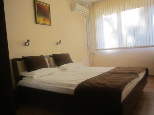 . Apartment Tedi 3