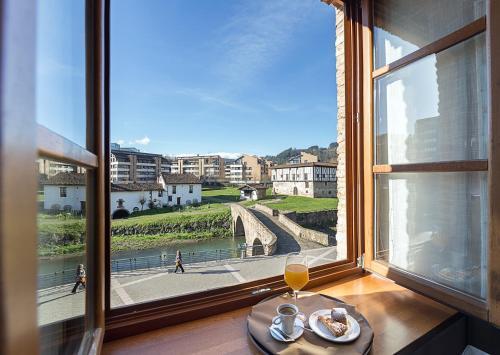 Standard Doppel- oder Zweibettzimmer - Einzelnutzung Hotel Dolarea 6