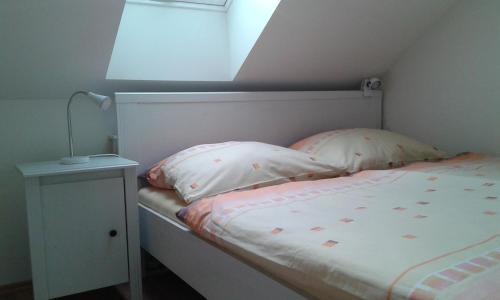 . Apartment Olomouc