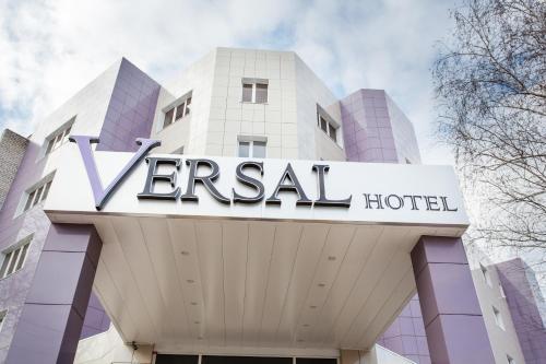 . Versal Hotel