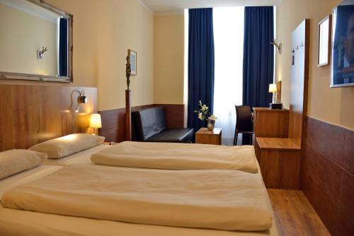 Arthotel Munich photo 36