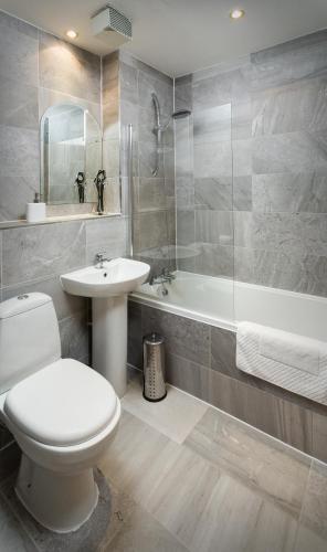 Dunedin Apartments photo 33
