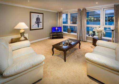 Dunedin Apartments photo 38