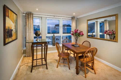 Dunedin Apartments photo 41