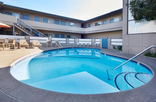 Azul Inn West Los Angeles - Century City