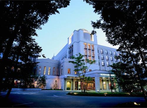 水户广场酒店