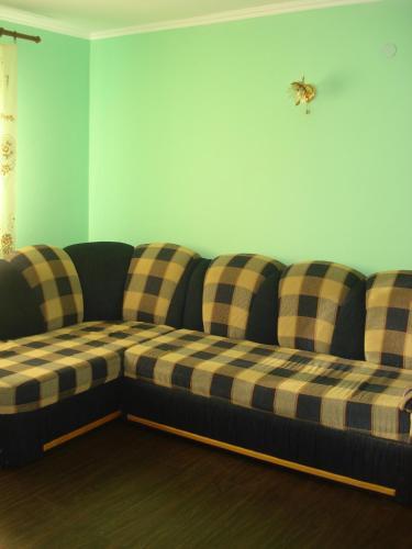 Apartments Taras House, Ternopil's'kyi