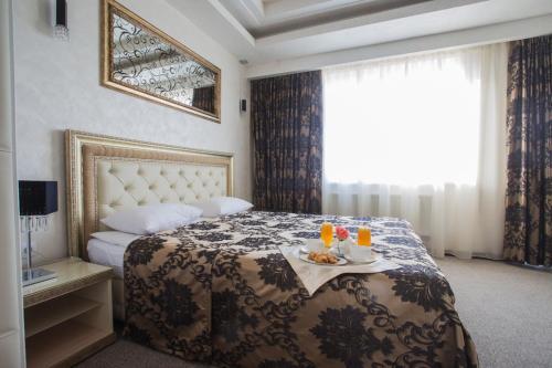 Hotel Ring