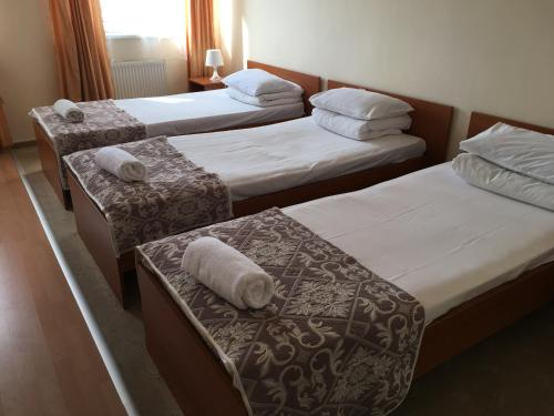 __{offers.Best_flights}__ Hotel Ferihegy