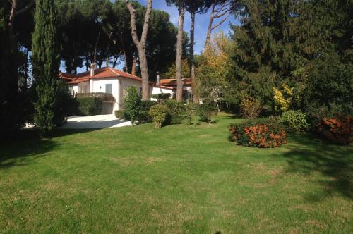 Villa Abbamer photo 5