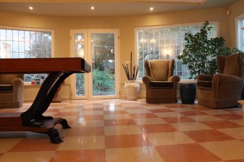 Villa Abbamer photo 7