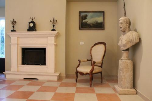 Villa Abbamer photo 22