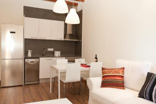 Lodging Apartments Gracia photo 6