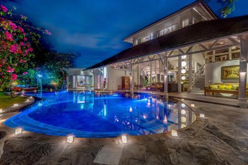 Top 12 Bali Vacation Rentals Apartments Hotels 9flats