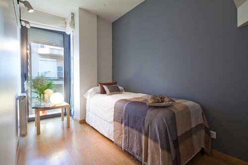 My Space Barcelona Penthouse Terrace photo 9