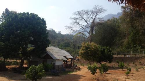 Doo Dao Doi Farm & Stay