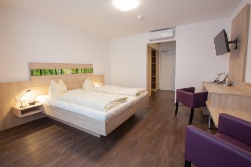 . Hotel zur Pfalz