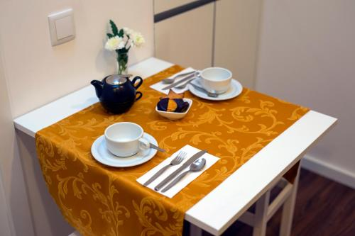 Tea 4 Nine Guest House - Photo 2 of 28