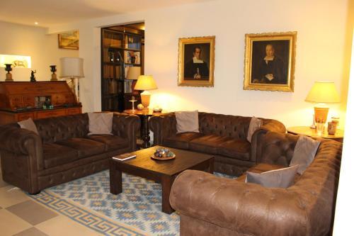 Villa Abbamer photo 33