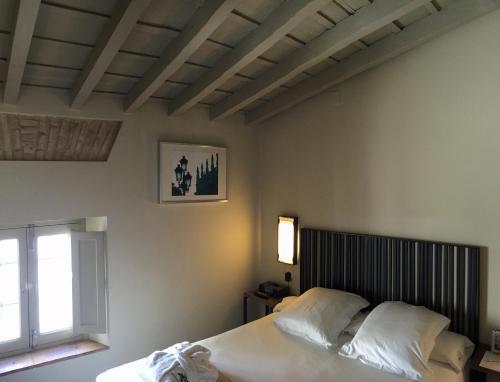 Habitación Doble Hotel Boutique Casas de Santa Cruz 50