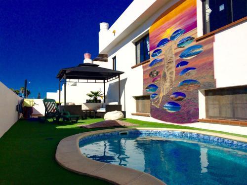 10 Best Fuerteventura Hotels: HD Photos + Reviews of
