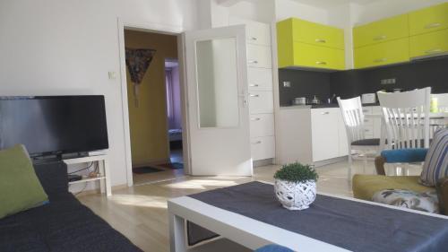 Apartment Sophie - Plovdiv